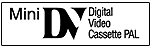 MiniDV digitalisieren