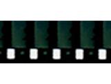Normal 8 Filme digitalisieren