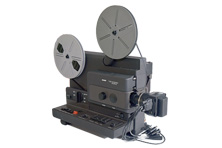 Filme digitalisieren
